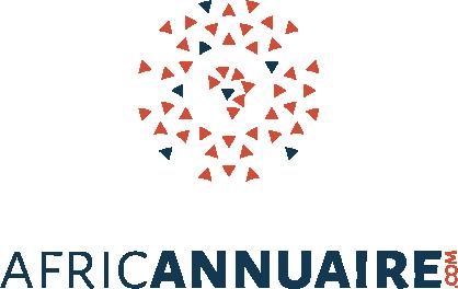 Logo africannuaire